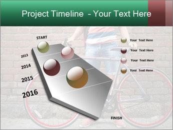 0000079139 PowerPoint Templates - Slide 26