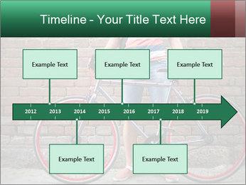 0000079139 PowerPoint Templates - Slide 28