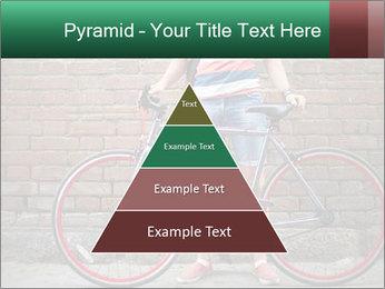 0000079139 PowerPoint Templates - Slide 30