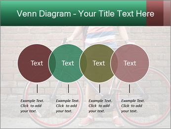 0000079139 PowerPoint Templates - Slide 32