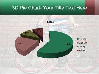 0000079139 PowerPoint Templates - Slide 35