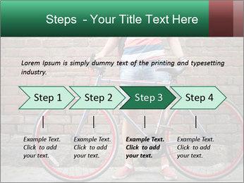 0000079139 PowerPoint Templates - Slide 4