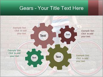 0000079139 PowerPoint Templates - Slide 47