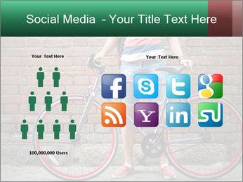 0000079139 PowerPoint Templates - Slide 5