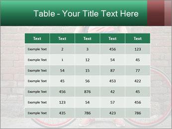 0000079139 PowerPoint Templates - Slide 55