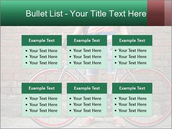 0000079139 PowerPoint Templates - Slide 56