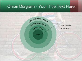 0000079139 PowerPoint Templates - Slide 61