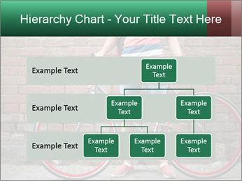 0000079139 PowerPoint Templates - Slide 67
