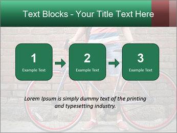 0000079139 PowerPoint Templates - Slide 71
