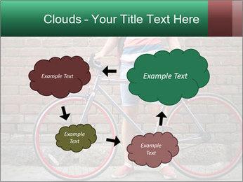 0000079139 PowerPoint Templates - Slide 72