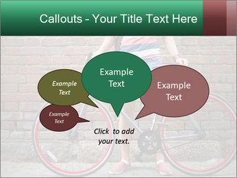 0000079139 PowerPoint Templates - Slide 73