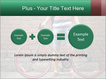 0000079139 PowerPoint Templates - Slide 75