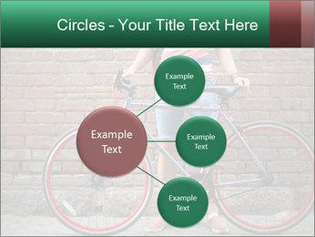 0000079139 PowerPoint Templates - Slide 79