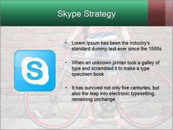 0000079139 PowerPoint Templates - Slide 8