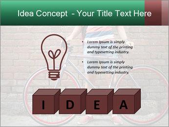0000079139 PowerPoint Templates - Slide 80