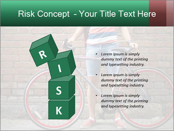 0000079139 PowerPoint Templates - Slide 81