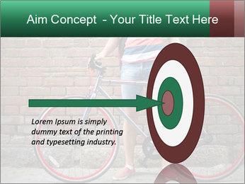 0000079139 PowerPoint Templates - Slide 83