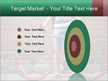 0000079139 PowerPoint Templates - Slide 84