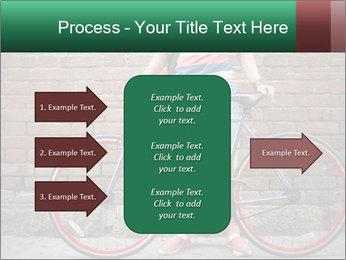 0000079139 PowerPoint Templates - Slide 85