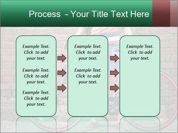 0000079139 PowerPoint Templates - Slide 86