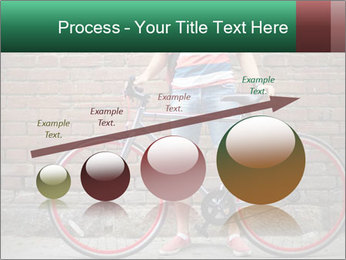 0000079139 PowerPoint Templates - Slide 87