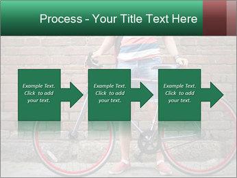 0000079139 PowerPoint Templates - Slide 88
