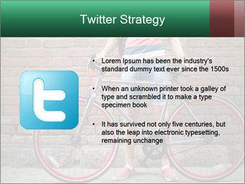 0000079139 PowerPoint Templates - Slide 9