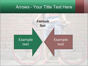 0000079139 PowerPoint Templates - Slide 90