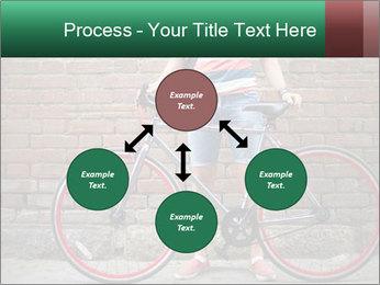 0000079139 PowerPoint Templates - Slide 91
