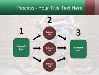 0000079139 PowerPoint Templates - Slide 92