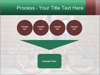 0000079139 PowerPoint Templates - Slide 93