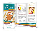 0000079140 Brochure Template