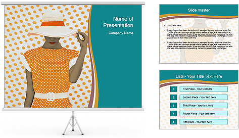 0000079140 PowerPoint Template