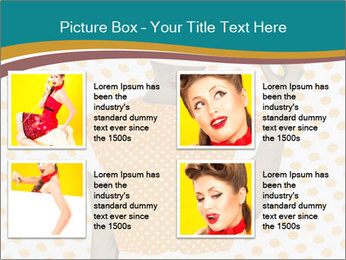 0000079140 PowerPoint Template - Slide 14