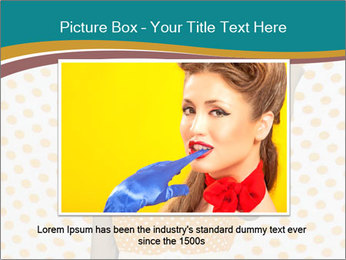 0000079140 PowerPoint Template - Slide 15