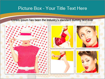 0000079140 PowerPoint Template - Slide 19