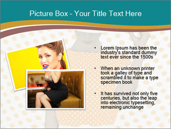0000079140 PowerPoint Template - Slide 20