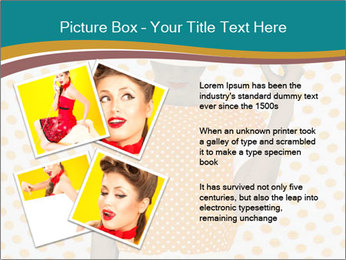 0000079140 PowerPoint Template - Slide 23