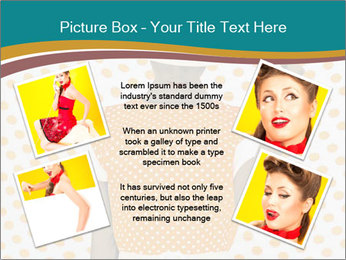 0000079140 PowerPoint Template - Slide 24