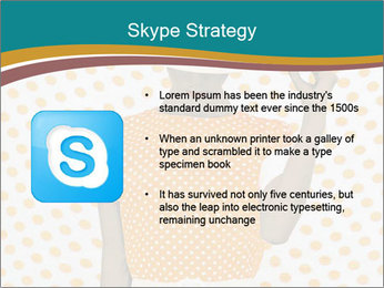 0000079140 PowerPoint Template - Slide 8