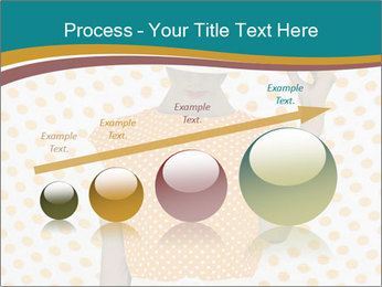 0000079140 PowerPoint Template - Slide 87