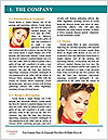 0000079140 Word Template - Page 3