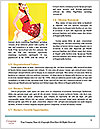 0000079140 Word Templates - Page 4