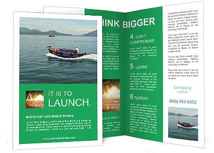 0000079141 Brochure Templates