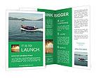 0000079141 Brochure Template