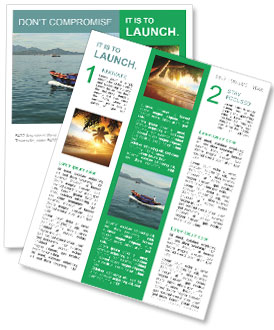 0000079141 Newsletter Template