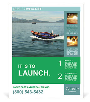0000079141 Poster Template