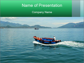 0000079141 PowerPoint Template - Slide 1