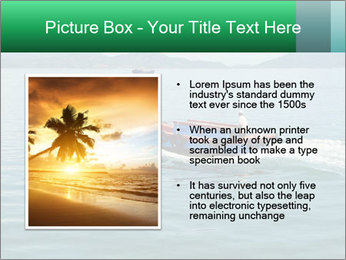 0000079141 PowerPoint Template - Slide 13