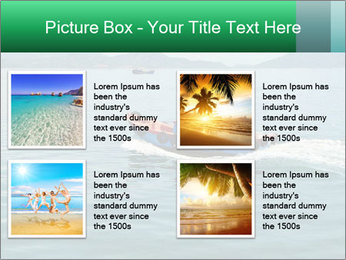 0000079141 PowerPoint Template - Slide 14
